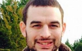 ΗΠΑ: Αστυνομικοί πυροβόλησαν και σκότωσαν κωφάλαλο οδηγό