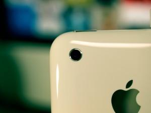 iPhone7: Διέρρευσαν τα χαρακτηριστικά του;
