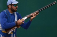 Ολυμπιακοί Αγώνες 2016: Αποκλείστηκε ο Μίτας στη σκοποβολή