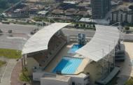 Η Ολυμπιακή Επιτροπή επιβεβαιώνει το κρούσμα ντόπινγκ στην ελληνική ομάδα