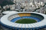 Ρίο 2016: Οι ελληνικές συμμετοχές την 9η ημέρα των Ολυμπιακών Αγώνων