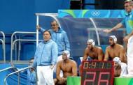 Ρίο 2016: Προκρίθηκε στον προημιτελικό η εθνική Ελλάδος στο πόλο