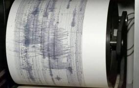 Σεισμική δόνηση ταρακούνησε Εύβοια και Αθήνα