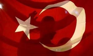 Τουρκία: Παραιτήθηκε ο υπουργός Εσωτερικών Εφκάν Αλά
