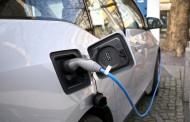 Γερμανία: Πόσο «πράσινα» είναι τα ηλεκτροκίνητα αυτοκίνητα;