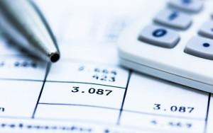Λογιστικό γραφείο Ευγενία Βασιλογιαννάκη: Εμπειρία και αποτελεσματικότητα