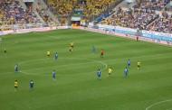 Οπαδοί γερμανικής ομάδας δέχθηκαν επίθεση με... περιττώματα!