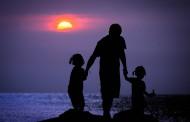 Όταν ο πατέρας φεύγει από το σπίτι αυξάνεται ο κίνδυνος κατάθλιψης