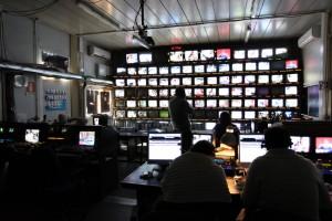 Promi Big Brother 2016: γιατί βρίσκουμε την trash τηλεόραση τόσο ελκυστική;