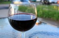 Έρευνα: Ένα ποτήρι αλκοόλ την ημέρα αυξάνει τον κίνδυνο για κολπική μαρμαρυγή