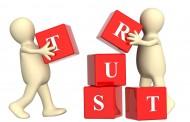 4 φράσεις για να κερδίσεις αμέσως την εμπιστοσύνη των άλλων