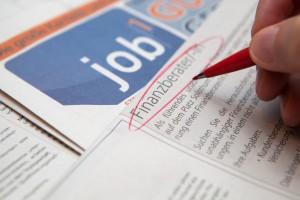 Σε ποια πόλη της Γερμανίας θα βρείτε δουλειά ανάλογα με το επάγγελμά σας