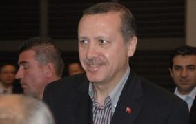 Gülen: Ο Ερτνογάν οργάνωσε ο ίδιος την απόπειρα πραξικοπήματος