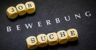 6 τρόποι για να βρείτε ευκολότερα δουλειά στη Γερμανία