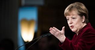Η Μέρκελ ψάχνει χώρες για να πάρουν πίσω τους πρόσφυγες!