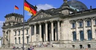 Γερμανία: Ποιος θα είναι ο επόμενος Πρόεδρος της Δημοκρατίας; - 3 μεγάλα κόμματα αποφασίζουν