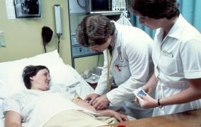 Καινοτόμα θεραπεία υπόσχεται να θεραπεύσει τον καρκίνο
