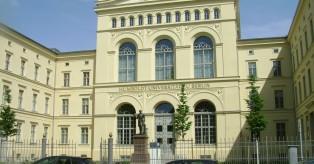 Παγκοσμίως δημοφιλή τα Γερμανικά Πανεπιστήμια