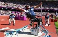 Ρίο -Παραολυμπιακοί: Και άλλο Χρυσό για την Ελλάδα