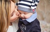 Πως να προστατέψετε το μωρό σας από αλλεργίες και άσθμα