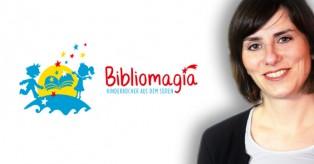Bibliomagia.de: Ένα ηλεκτρονικό βιβλιοπωλείο για τα Ελληνόπουλα της Γερμανίας - Παραγγείλτε με ένα κλικ!