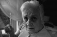 5 απλά βήματα για να μειώσετε τον κίνδυνο για τη νόσο του Αλτσχάιμερ