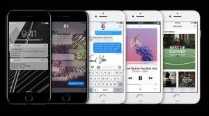 Εξαντλήθηκε το iPhone 7 στην Ελλάδα μέσα σε 12 ώρες!