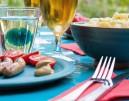 Το πρόγραμμα και το μενού του ελληνικού Oktoberfest!