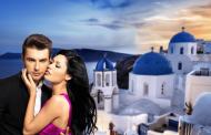 Greekhearts.de : To site γνωριμιών για τους Έλληνες της Γερμανίας