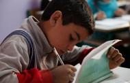 Επιστροφή στο σχολείο-Συμβουλές για να προσαρμοστούν τα παιδιά σας πιο εύκολα!