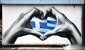 Γιατί οι Έλληνες της Γερμανίας νιώθουν περισσότερο Έλληνες