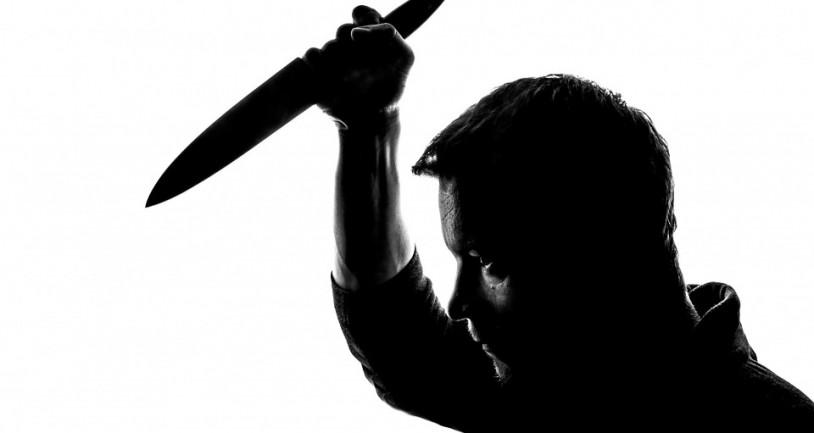 Βάναυση δολοφονία στην Κολωνία - 'Έφαγε' 31 μαχαιριές