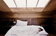 Κι όμως, ο μεσημεριανός ύπνος αποτελεί κίνδυνο για την υγεία!