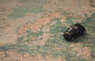 Πώς να φέρετε το αυτοκίνητό σας από την Ελλάδα στη Γερμανία