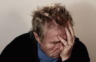 Έρευνα: Ο πονοκέφαλος 'κλέβει' μέρες από τη ζωή μας