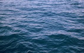 Μουσουλμάνος καπετάνιος πέταξε στη θάλασσα Χριστιανούς