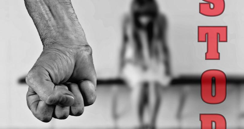 Βόννη: 12χρονος ξυλοκοπείται σχεδόν θανάσιμα από συμμαθητές του