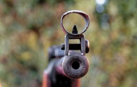 Κόκκινος συναγερμός στην Ουάσινγκτον - 3 γυναίκες νεκρές από πυροβολισμούς