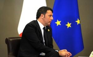 Ο Ρέντσι ξαναχτυπά! - Η Γερμανία δε σέβεται τους ευρωπαϊκούς κανόνες
