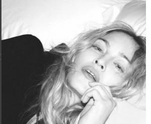 Η Μαντόνα έταξε στοματικό σεξ σε όποιον ψηφίσει τη Χίλαρι Κλίντον