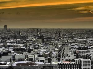 Το Βερολίνο είναι η Ευρωπαϊκή Πρωτεύουσα των Start-Up επιχειρήσεων