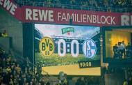Γερμανία: Δύσκολη η κατάσταση για τη BVB - 4η Συνεχόμενη αποτυχία
