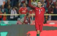 Αυτοί είναι οι 15 πιο ακριβοπληρωμένοι ποδοσφαιριστές στην Ευρώπη