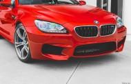 Η BMW ανακάλεσε χιλιάδες αυτοκίνητα λόγω προβλήματος στην αντλία καυσίμων