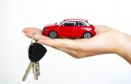 Θες να πουλήσεις το αυτοκίνητο σου; - Αυτά είναι τα σωστά βήματα