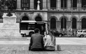 Τα οκτώ πράγματα που πρέπει να μάθει κανείς από το πρώτο ραντεβού