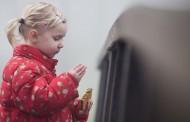 Το παιδί σας τρώει επιλεκτικά; Μάθετε γιατί