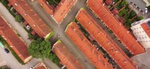 Γερμανία: Πρόγραμμα Στέγασης έχει μόλις 0,88€ Ενοίκιο ετησίως!