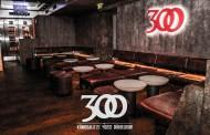 300 Club: Το νέο ελληνικό Club του Ντισελντορφ στην Königsallee
