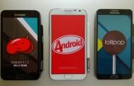 H Samsung προειδοποιεί Ελλάδα και Κύπρο: Σταματήστε να χρησιμοποιείτε το Galaxy Note 7